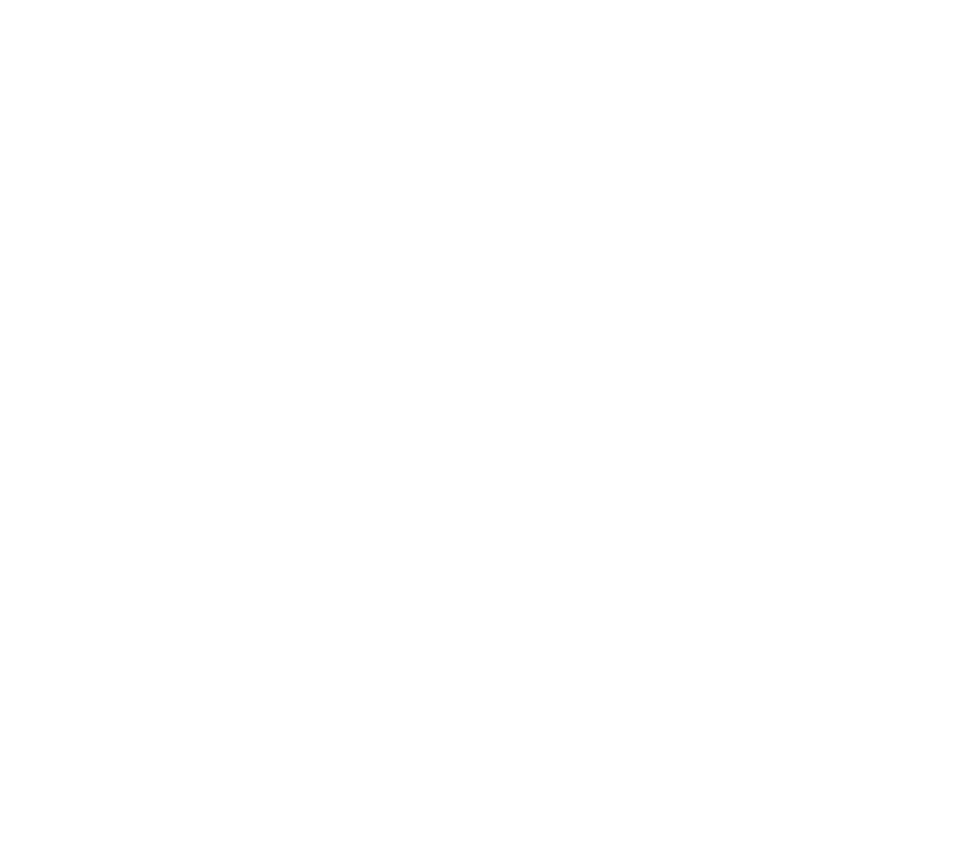 One Heart Warriors